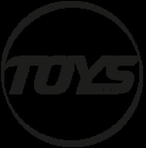 Location Toys Club